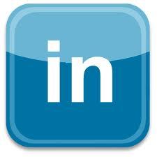 Unete a nuestra red en Linkedin
